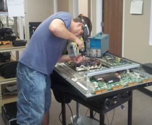 Television-Repair-6