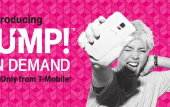 TmobileJumpOnDemand-702x336