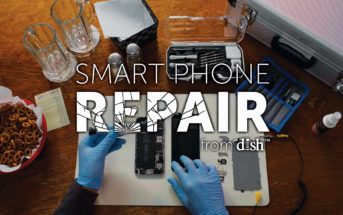 DISH_Smart_Phone_Repair_Onsite_Pub