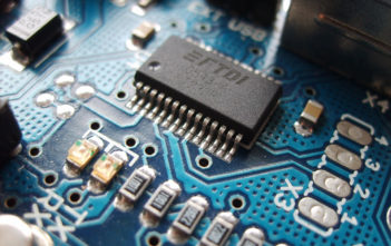 Disruptive-prices-of-electronics-parts