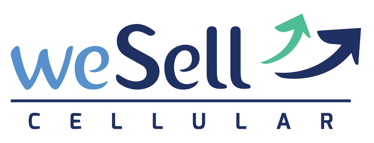 We Sell Cellular: Finding Big Profits in Selling Used Phones