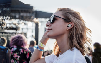 Wearables-and-Hearables