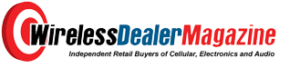 wireless-dealer-logo